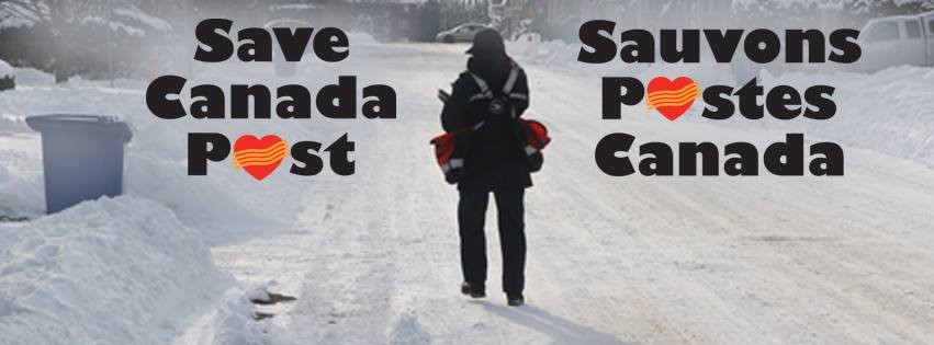 sauvons-postes-canada